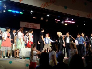 Bernoullimusical_Grease_2013_02