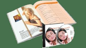 Ausbildung zum Food Mental Coach