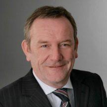 Portrait von Andreas Schlegel