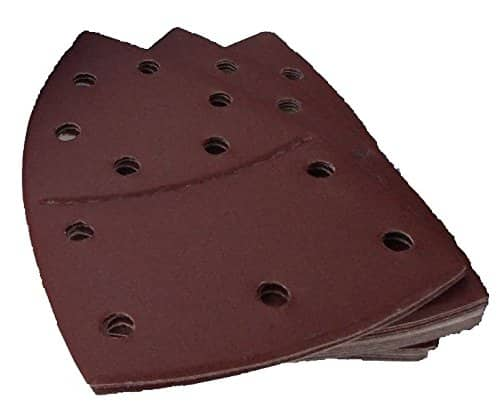 schleifpapier f r multischleifer jetzt g nstig kaufen. Black Bedroom Furniture Sets. Home Design Ideas