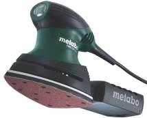 Metabo FMS 200 Multischleifer