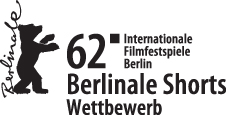 Berlinale Shorts 2012
