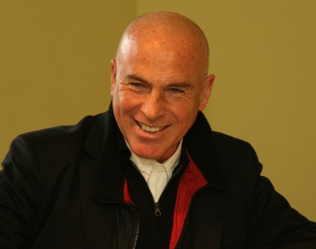 Philippe Arlaud - Der Tannhäuser-Regisseur