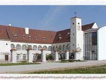 Schloss Katzelsdorf