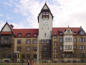 Schlüsseldienst Leipzig Schönefeld-Ost