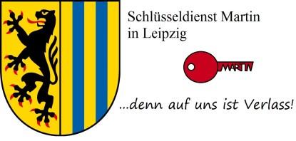 Schlüsseldienst Leipzig West