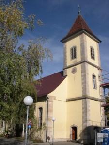 Schlüsseldienst Stuttgart Birkach