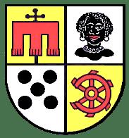 Schlüsseldienst Stuttgart Möhringen
