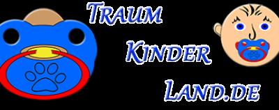 Traumkinderland.de - Deutschlands größte Community zum Thema AB/DL