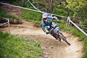 iXS_Dirt_Masters_2012_81