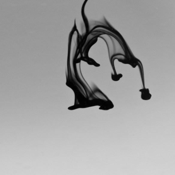Liquid_Face-1