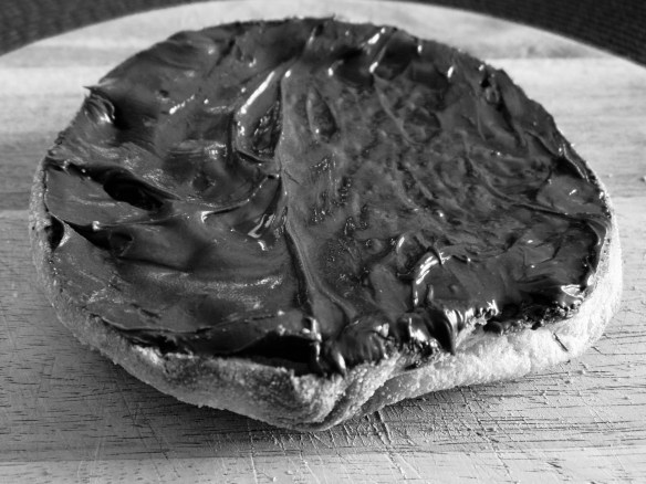 Nutellabrot-1