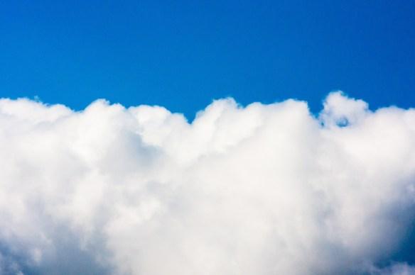 Wolkenteppich-1