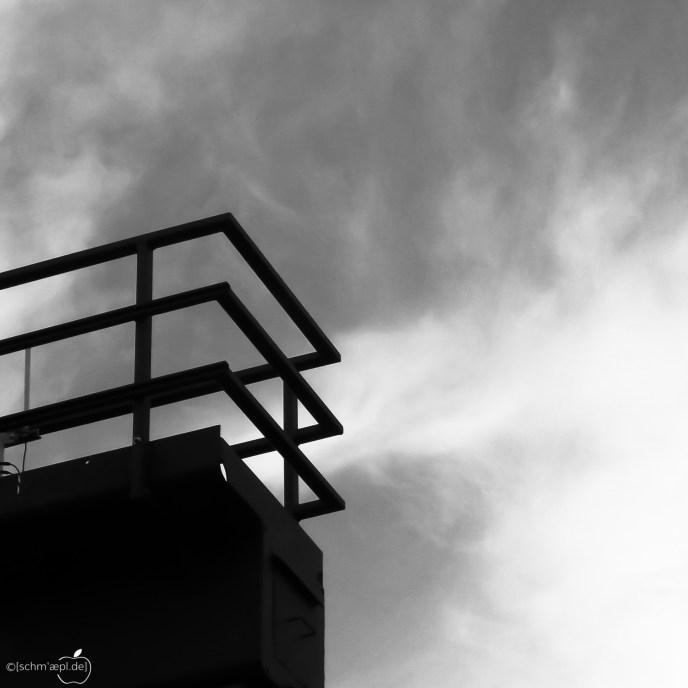 rectangle-1