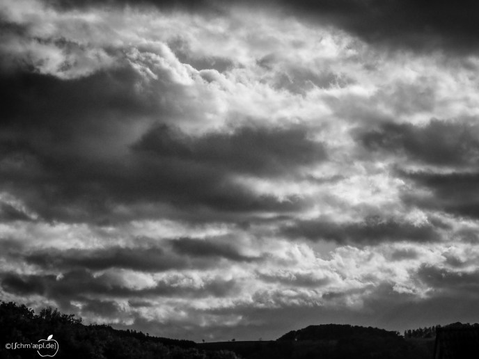 Herbst_Wolken