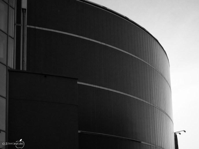 Architektur_1