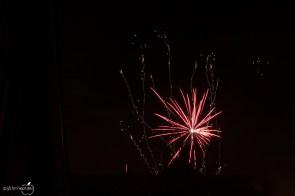 Feuerwerk_2014-10