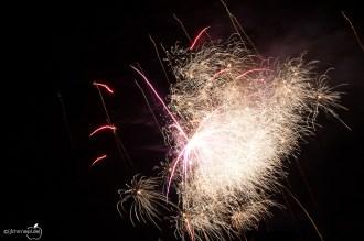 Feuerwerk_2014-13
