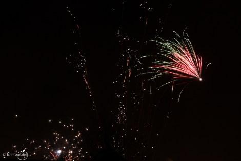 Feuerwerk_2014-4