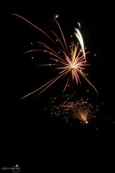 Feuerwerk_2014-5