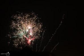 Feuerwerk_2014-8