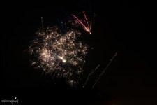 Feuerwerk_2014-9