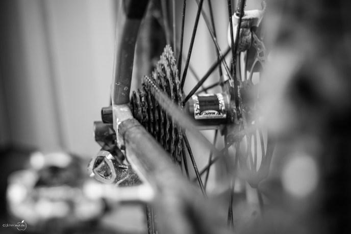 Bike Details-2