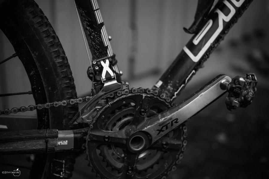 Bike Details-3