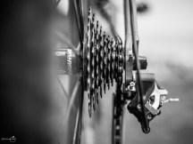 Bike Details-5