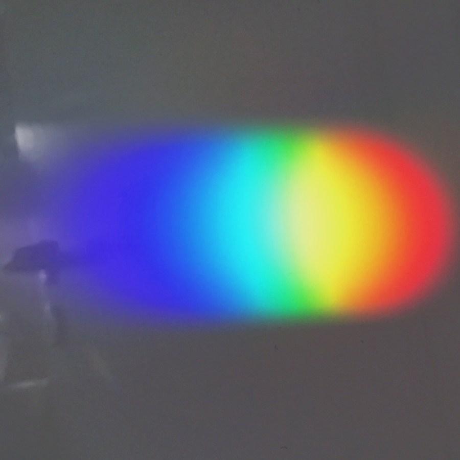 spektralfarben_1
