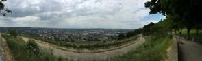 Heilbronn...