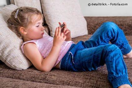 kinderschmerzen kinder schmerzen