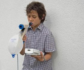 kinder asthma ohne medikamente heilen spirotiger. Black Bedroom Furniture Sets. Home Design Ideas