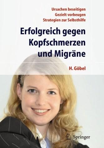 gobel-erfolgreich-gegen-kopfschmerzen-und-migrane-5-auflage-20101