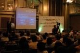 Malaysian Society of Neurosciences