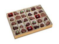 Sugar Free Chocolates