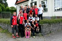 Sachsen-Meisterschaft 2016