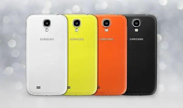 Samsung, Samsung Galaxy S4, Galaxy S4, Samsung S4