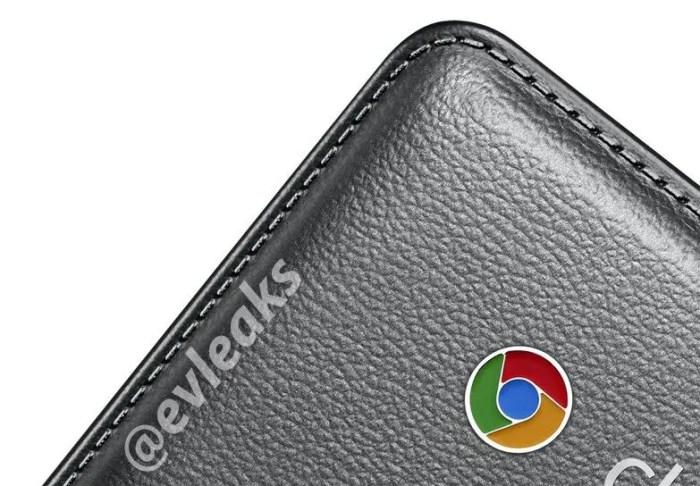 Samsung Chromebook, Samsung, Chromebook