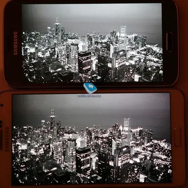 Samsung, Samsung Galaxy S5, Galaxy S5, Samsung S5