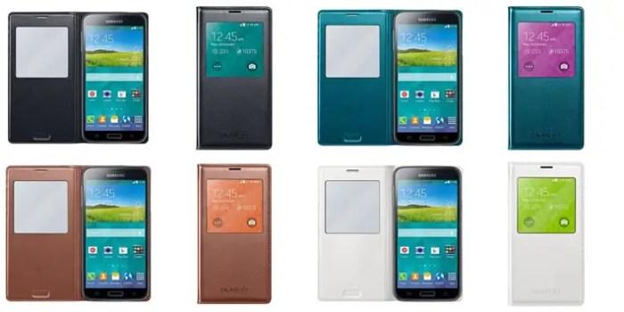 Samsung, Galaxy S5, Samsung Galaxy S5, Samsung S5