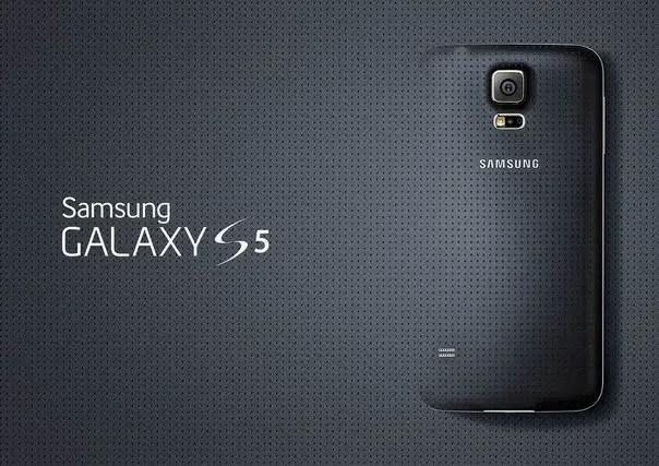 Samsung, Samsung Galaxy S5, Galaxy S5,Samsung S5
