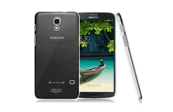 Samsung, Galaxy Mega 7.0, Samsung Galaxy Mega 7.0