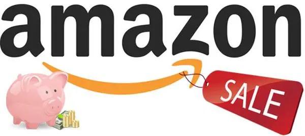Amazon Blitzangebote
