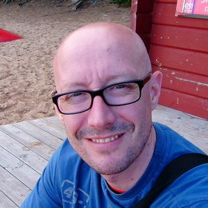 Jörn Schmidt Profilbild