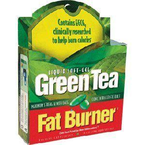 Thermogenic fat burners australia