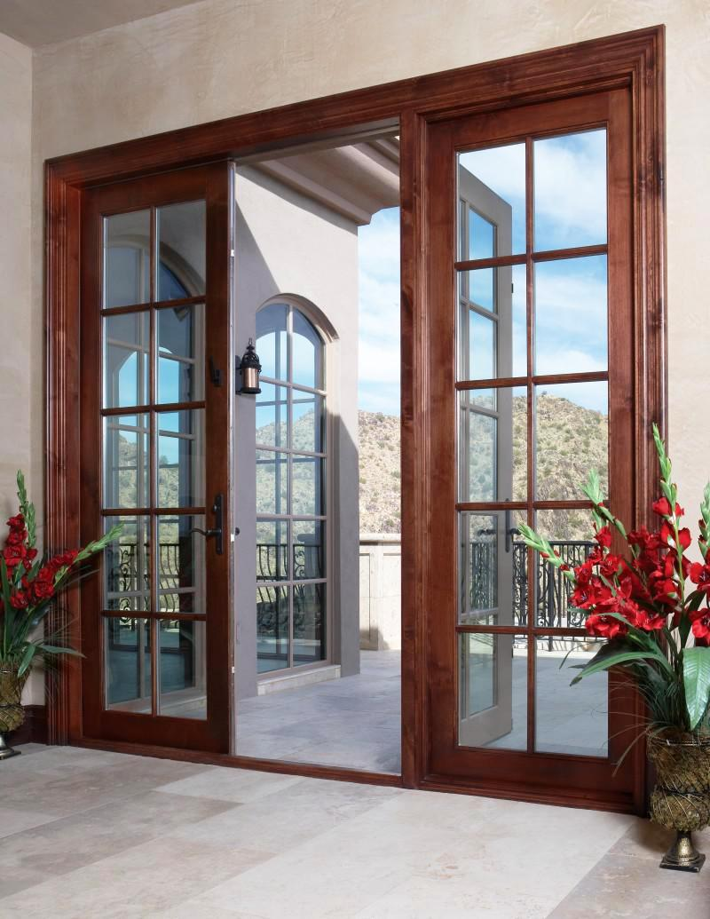 Lowes Replacement Windows