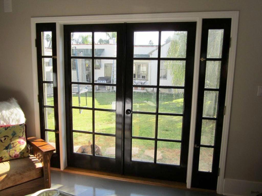 French Patio Doors Outswing Schmidt Gallery Design