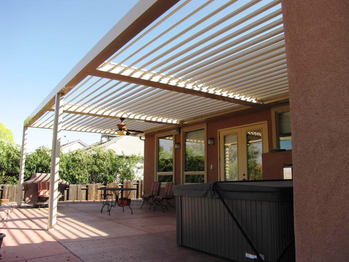 The Number One Question You Must Ask About Patio Roof ... on Roof For Patio Ideas id=33090
