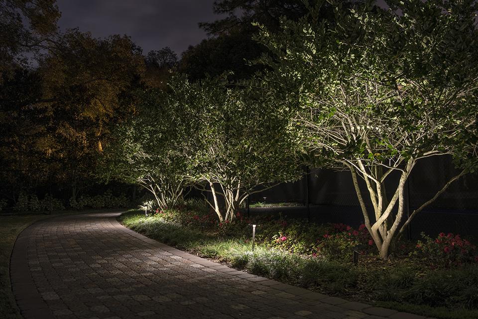 landscape lighting schmitt s